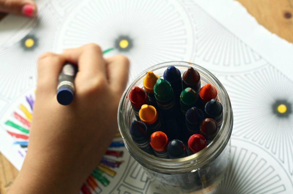 crayons-coloring-book-coloring-book-159579(1)